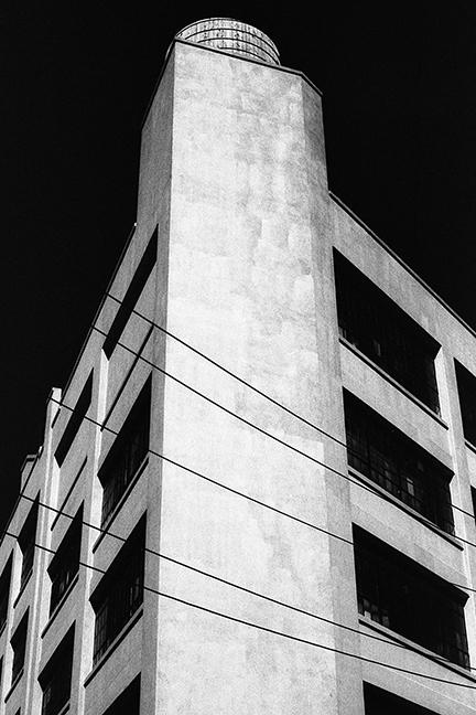 infraredwarehouse