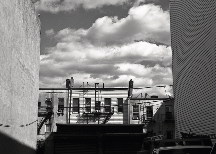 cloudwick