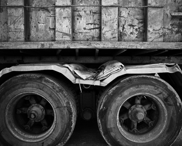 trucktires