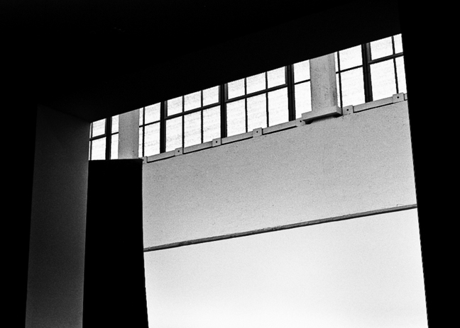 shadowslight2
