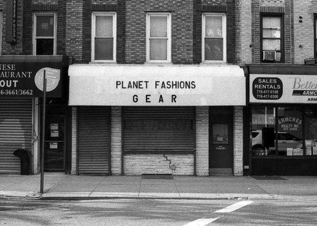 planet_fashion