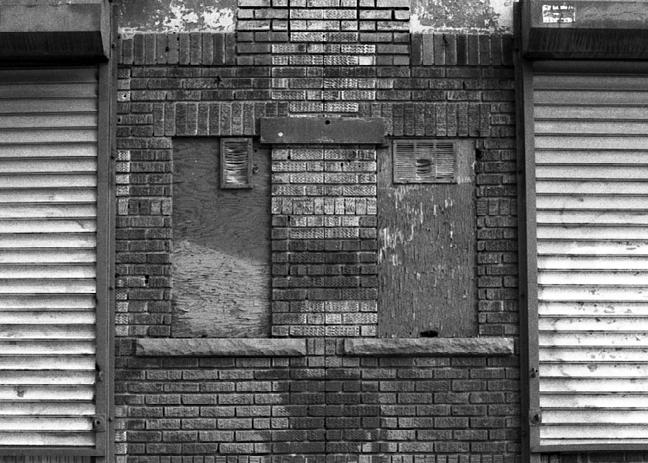 windowsnadwalls