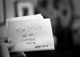 filmstills