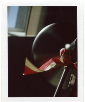 polaroidribbon